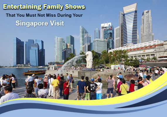 Entertaining-Family-Shows-in-Singapore