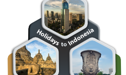 Holidays to Indonesia – Top Travel Destinations in the Country