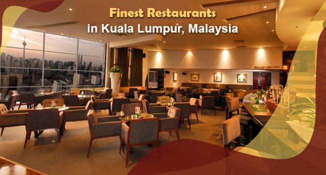 Restaurants-in-Kuala-Lumpur-Malaysia
