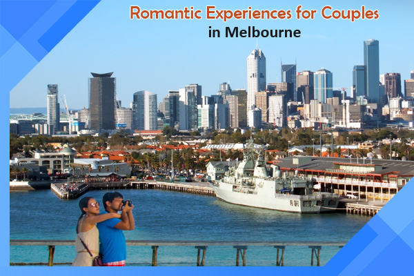Romantic-Experiences-for-Couples-in-Melbourne