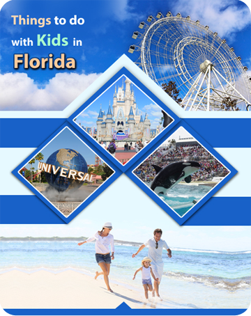 things-to-do-with-kids-in-florida