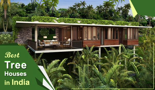 Best-Tree-Houses-in-India