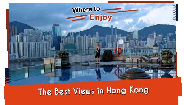 Enjoy-the-Best-Views-in-Hong-Kong