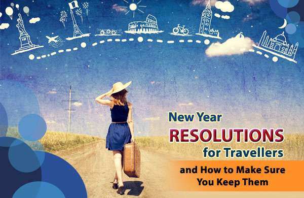 New-Year-Resolutions-for-Travellers