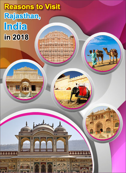 Reasons-to-Visit-Rajasthan-India-in-2018