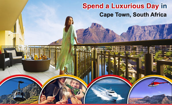Spend-a-Luxurious-Day-in-Cape-Town-South-Africa