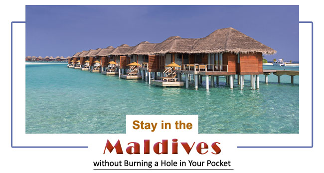 Stay-in-the-Maldives-without-Burning-a-Hole-in-Your-Pocket