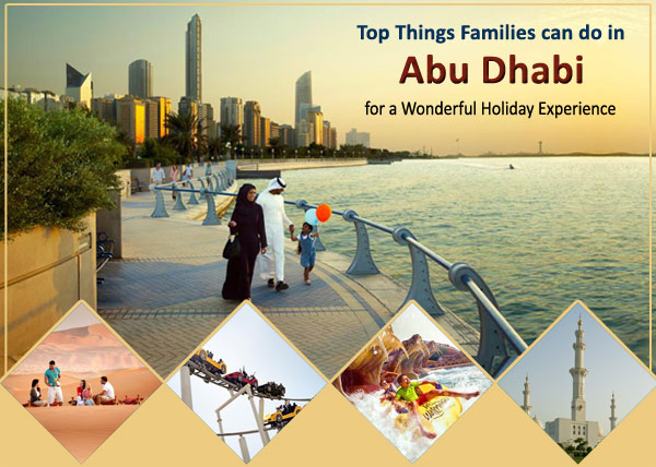 Top-Things-Families-can-do-in-Abu-Dhabi