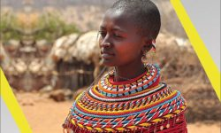 A Brief Guide to Knowing the Maasai Tribe in Africa