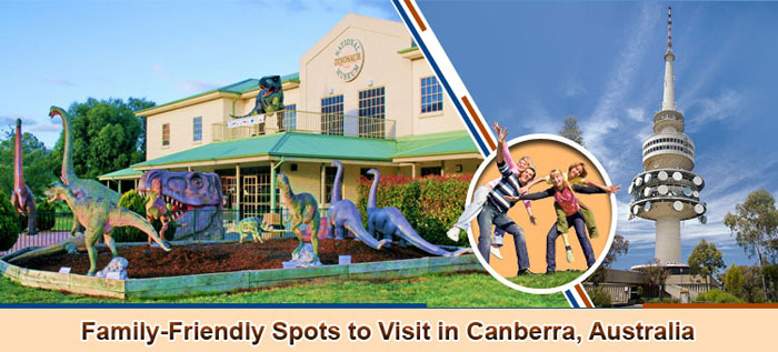 Family-Friendly-Spots-to-Visit-in-Canberra-Australia