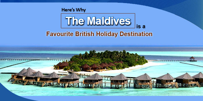 Maldives-is-a-Favourite-British-Holiday-Destination