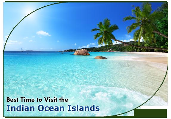 Visit-the-Indian-Ocean-Islands