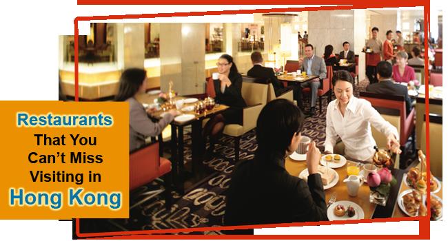 Restaurants-in-Hong-Kong