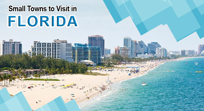 Small-Towns-to-Visit-in-Florida