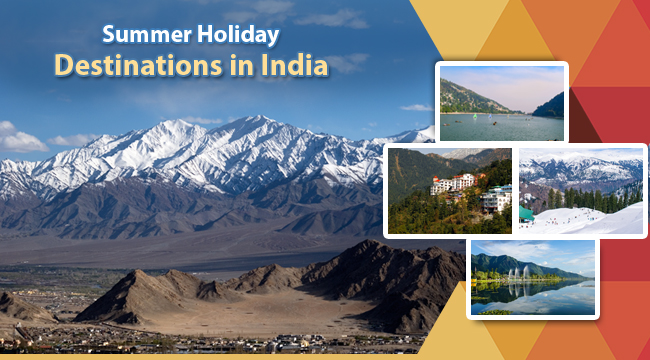 Summer-Holiday-Destinations-in-India