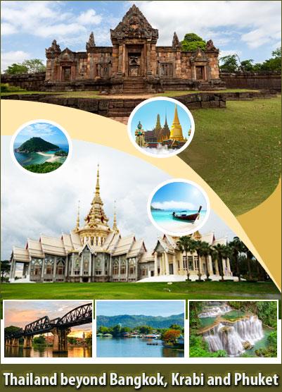 Thailand-beyond-Bangkok-Krabi-and-Phuket