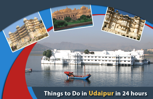 Things-to-Do-in-Udaipur-in-24-hours