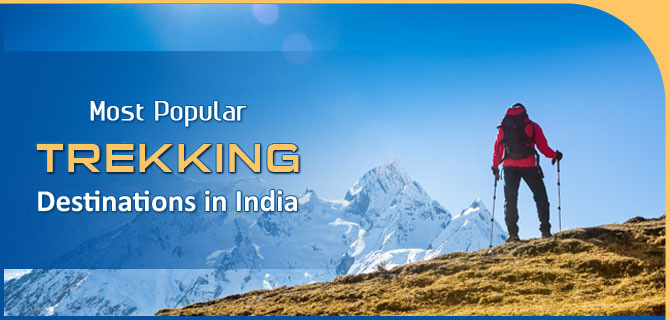 Trekking-Destinations-in-India