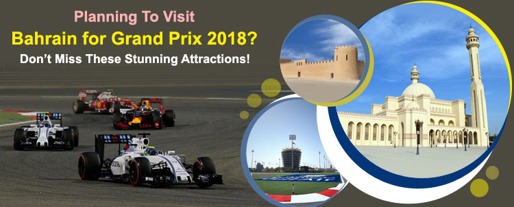 Planning-To-Visit-Bahrain-for-Grand-Prix-2018