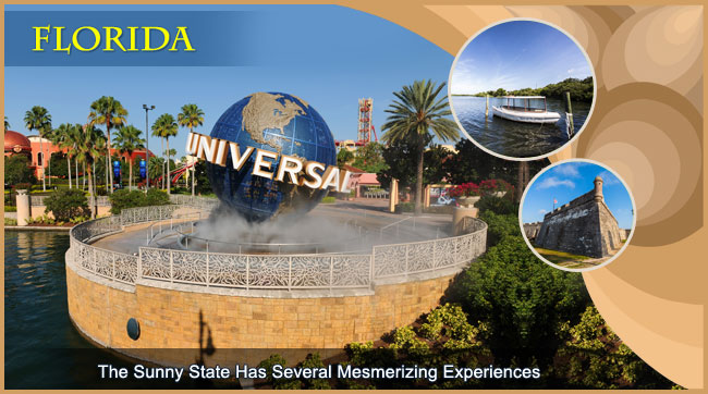 Florida,-the-Sunny-State-Has-Several-Mesmerizing-Experiences