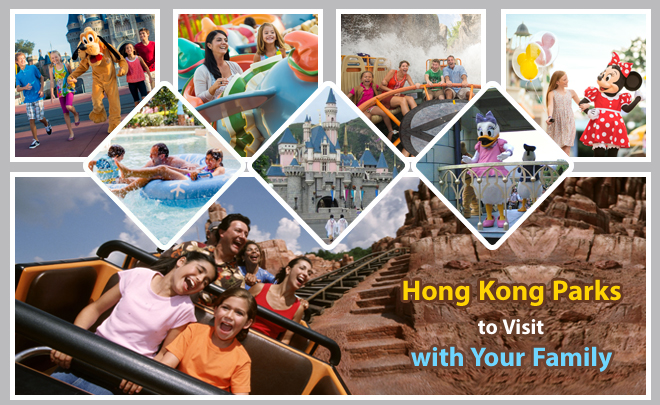 Hong-Kong-Parks-to-Visit-with-Your-Family