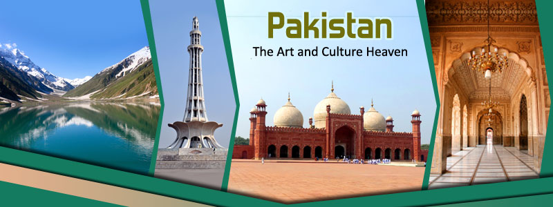 Pakistan-the-Art-and-Culture-Heaven