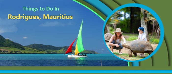 Things-to-Do-In-Rodrigues-Mauritius2