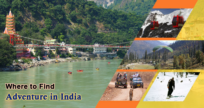 Where-to-Find-Adventure-in-India