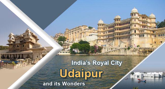 India-Royal-City-Udaipur