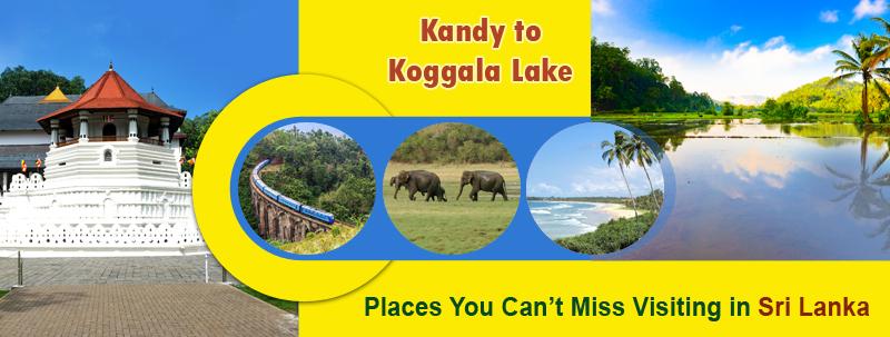 Kandy-to-Koggala-Lake-Sri-Lanka