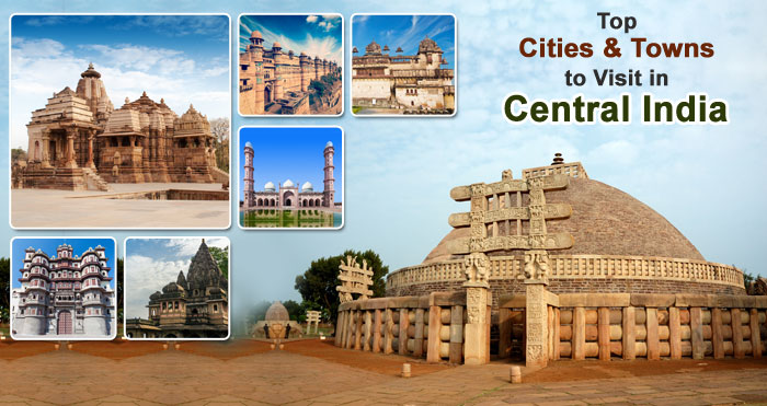 Top-Cities-and-Towns-to-Visit-in-Central-India