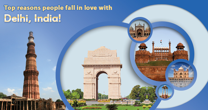 Top-reasons-people-fall-in-love-with-Delhi-India