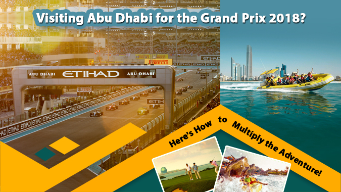Visiting-Abu-Dhabi-for-the-Grand-Prix-2018