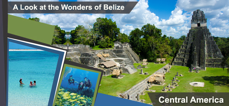 A-Look-at-the-Wonders-of-Belize-Central-America