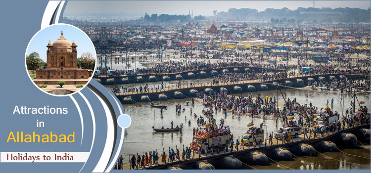 Attractions-in-Allahabad