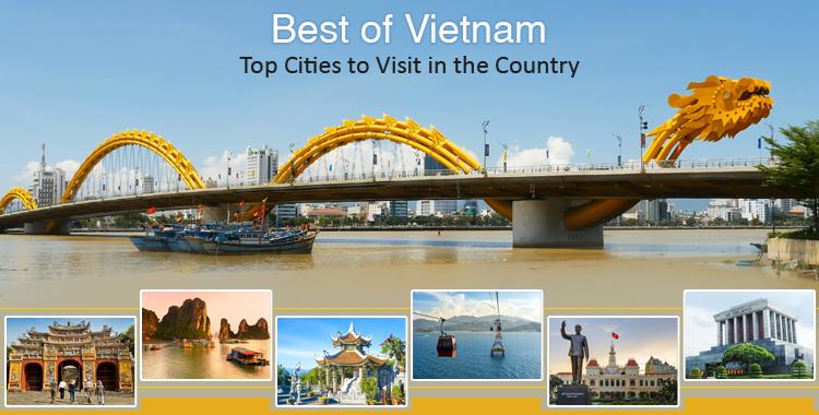Best-of-Vietnam