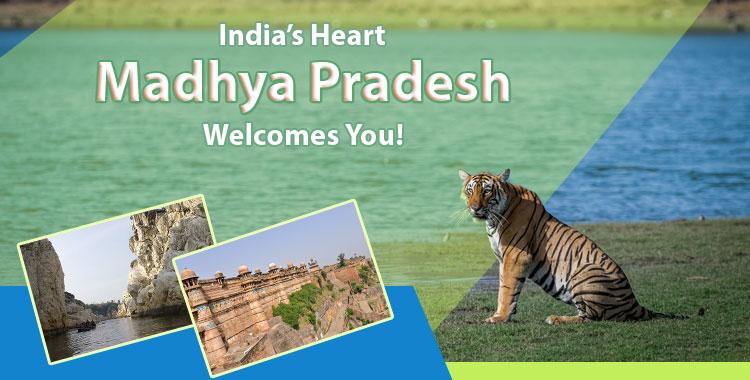 India-Heart-Madhya-Pradesh