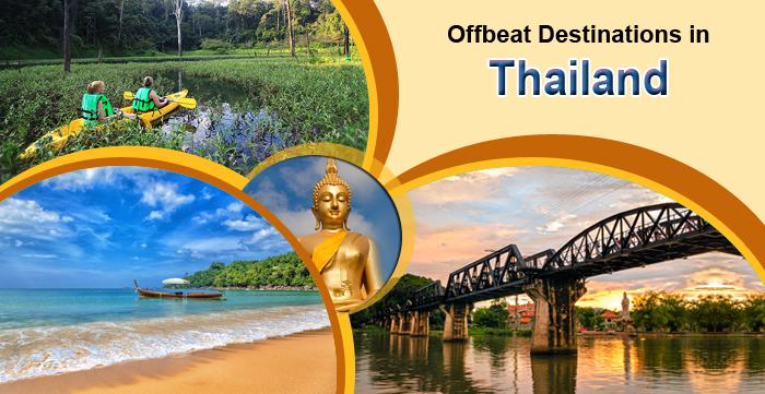 Offbeat-Destinations-in-Thailand