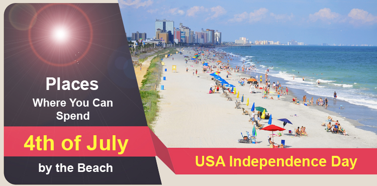 Places-Where-You-Can-Spend-4th-of-July-by-the-Beach