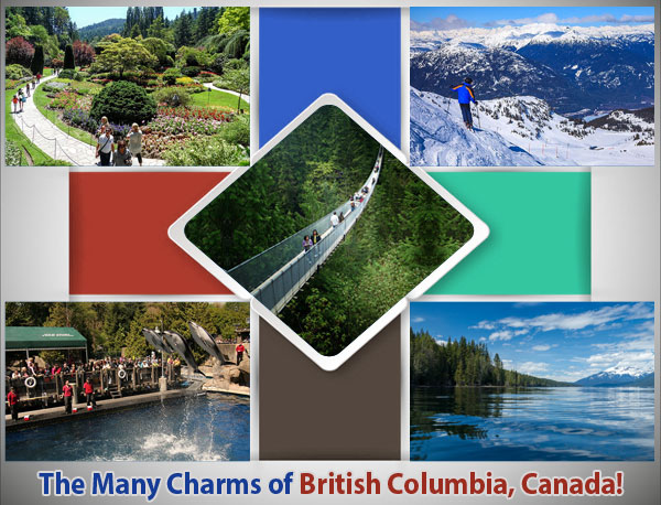 The-Many-Charms-of-British-Columbia-Canada