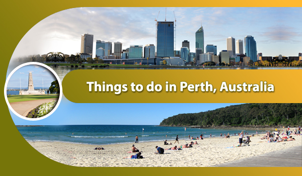 Things-to-do-in-Perth-Australia