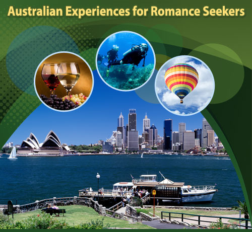 Australian-Experiences-for-Romance-Seekers
