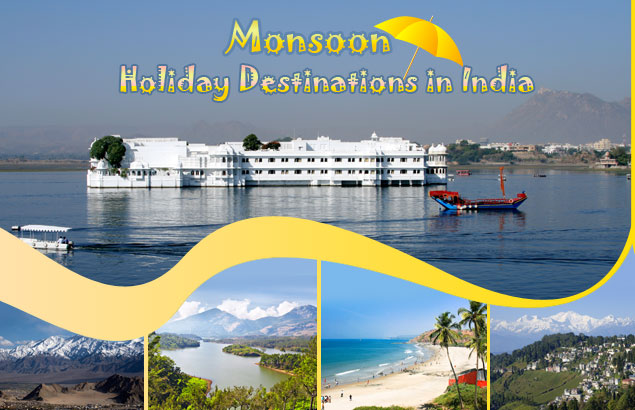 Best-Monsoon-Holiday-Destinations-in-India