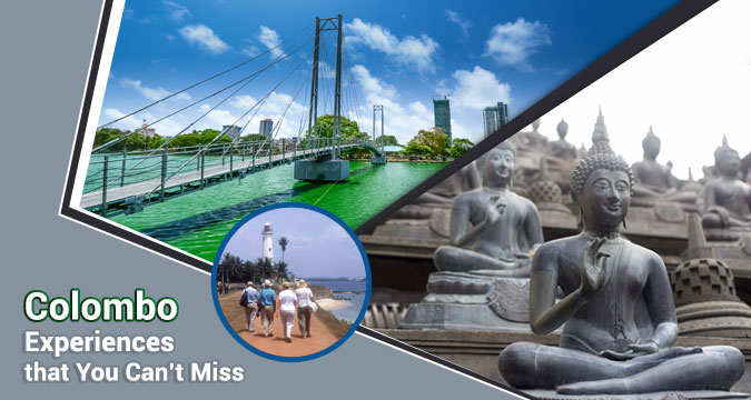 Colombo-Experiences-that-You-Cant-Miss