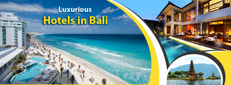 Luxurious-Hotels-in-Bali