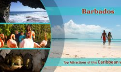 Barbados – Top Attractions of this Caribbean Wonder!