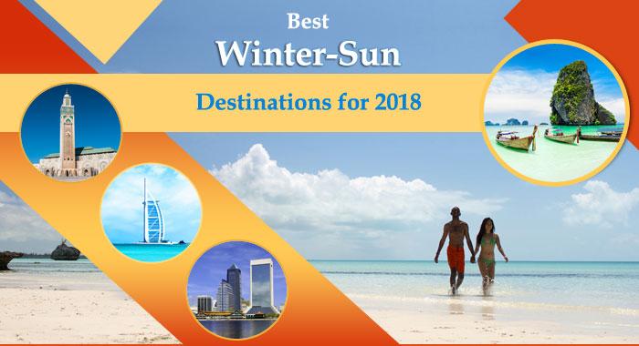 Best-Winter-Sun-Destinations-for-2018