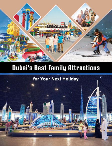 Dubai-Best-Family-Attractions