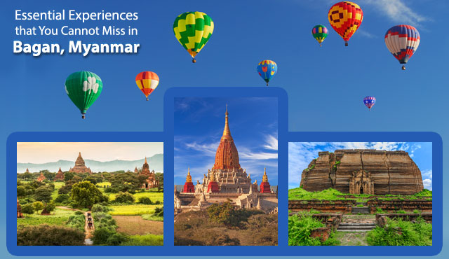 Essential-Experiences-that-You-Cannot-Miss-in-Bagan-Myanmar