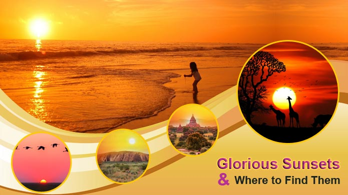Glorious-Sunsets-and-Where-to-Find-Them